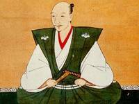 Nobunaga01