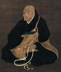 Saigyo01