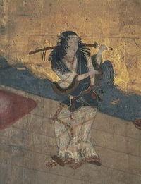 Izumookuni11