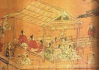 Kanzenohzu