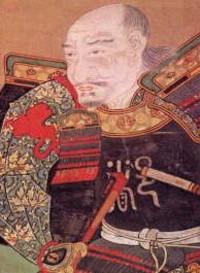 Mabeshima