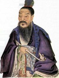 Jinseiiki