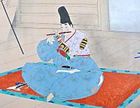 Atsumori01
