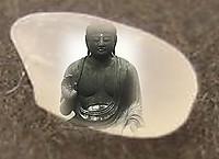 Kometsubu_buddha
