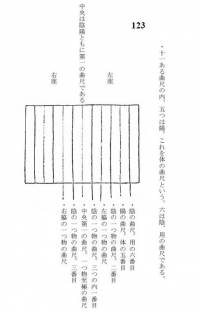 Sumibiki-kanewari01
